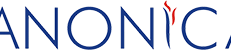 Logo (samo BZ)